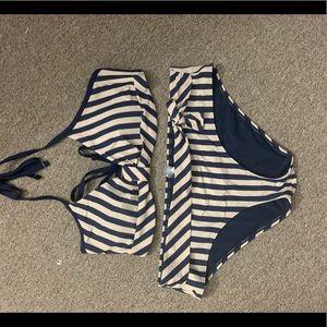 Aerie bikini